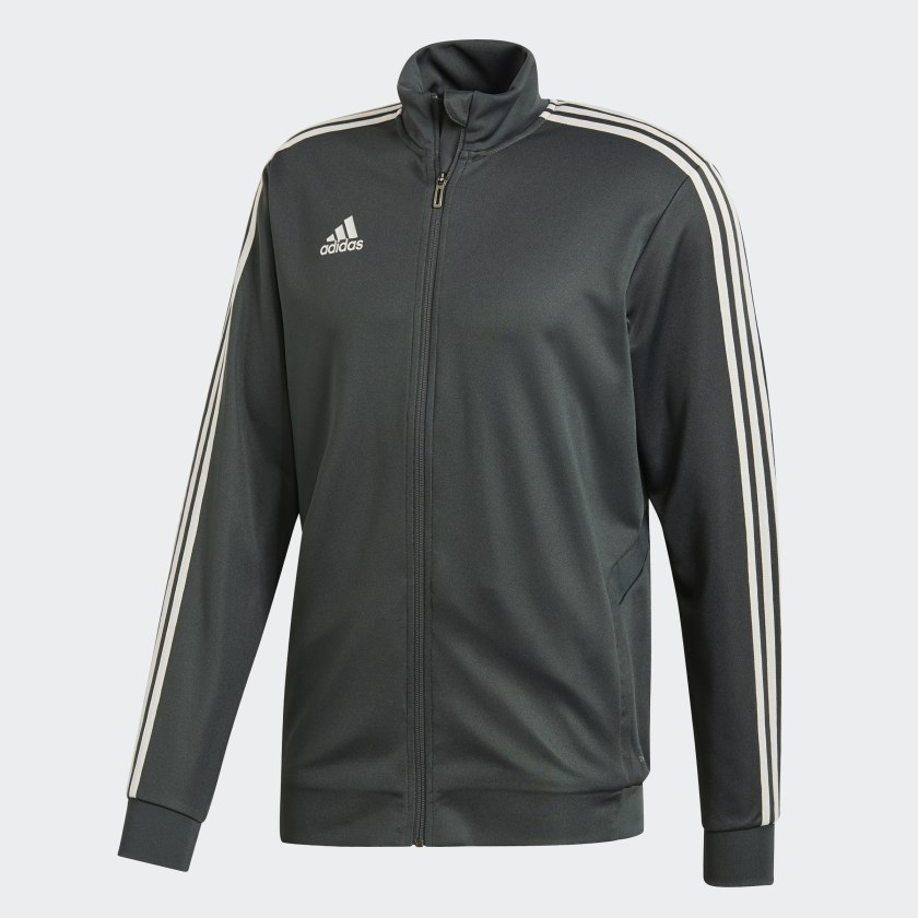 adidas-Tiro-Track-Jacket-Men-039-s thumbnail 24