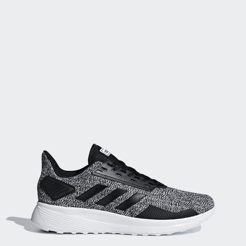 adidas-Duramo-9-Shoes-Men-039-s thumbnail 15