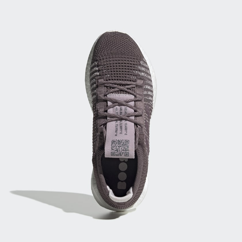 adidas-Pulseboost-HD-Shoes-Women-039-s thumbnail 13