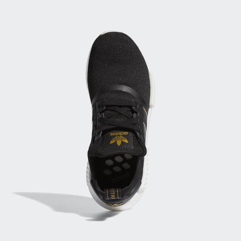thumbnail 12 - adidas Originals NMD_R1 Shoes Women's
