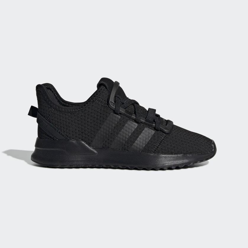 adidas-Originals-U-Path-Run-Shoes-Kids-039 thumbnail 13