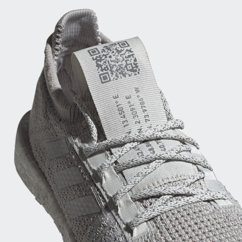 adidas-Pulseboost-HD-LTD-Shoes-Women-039-s thumbnail 18