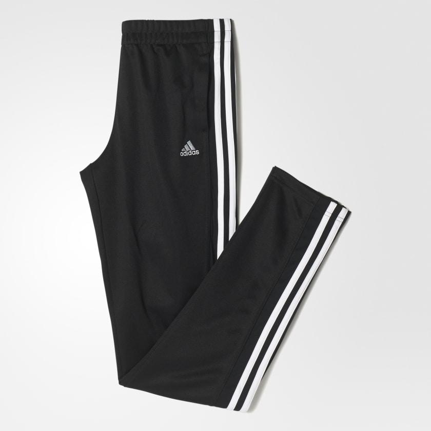 T10-Training-Pants-Women-039-s thumbnail 8