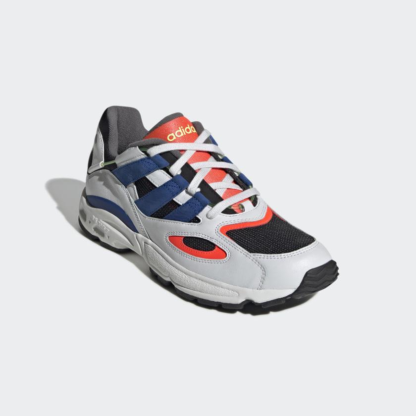 adidas-Originals-LXCON-94-Shoes-Men-039-s thumbnail 12