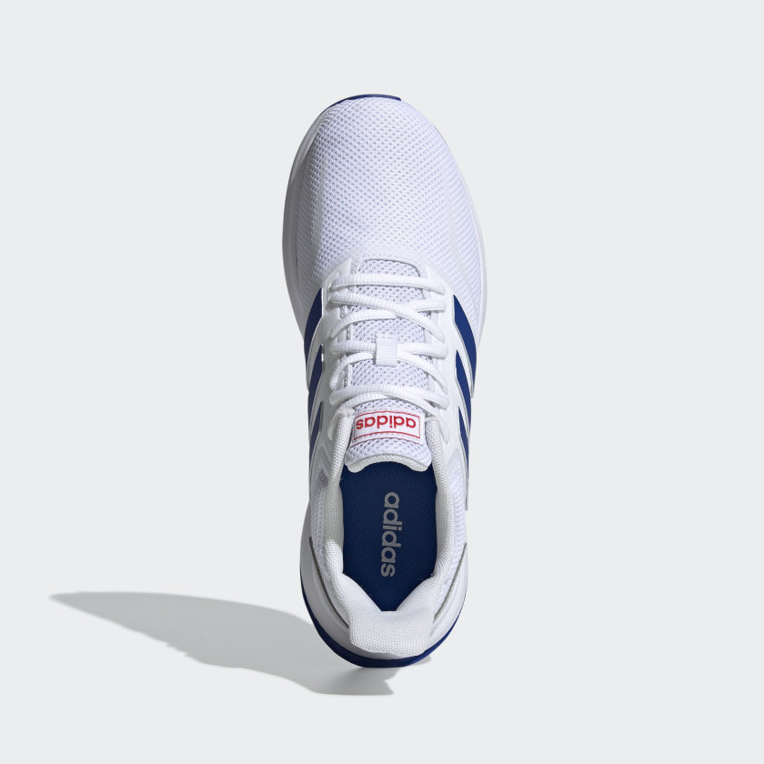adidas-Runfalcon-Shoes-Men-039-s thumbnail 23