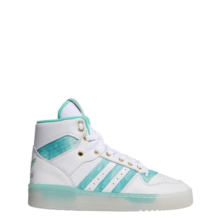 adidas-Originals-Rivalry-Shoes-Men-039-s thumbnail 15