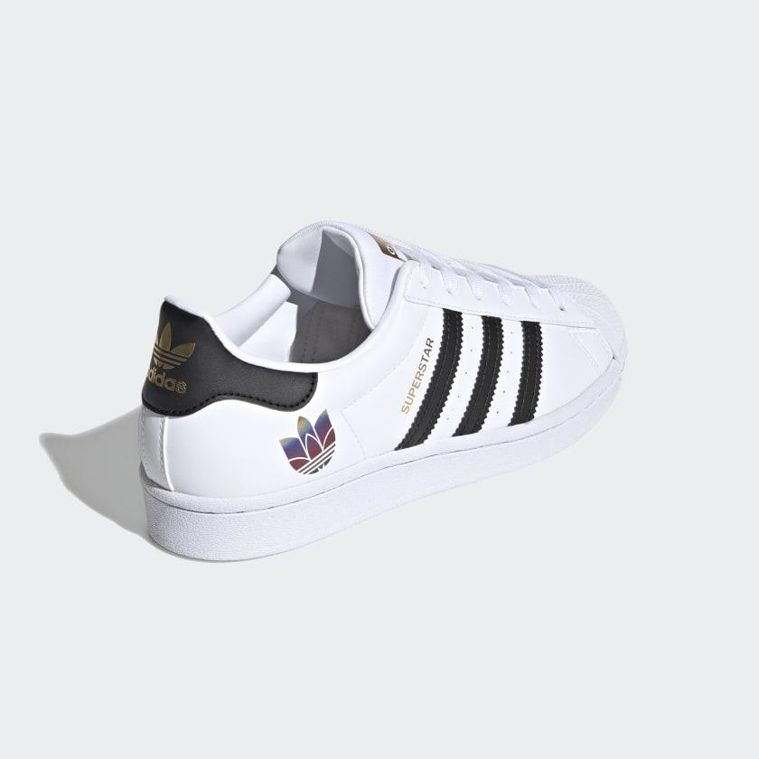 adidas-Originals-Superstar-Shoes-Women-039-s thumbnail 95