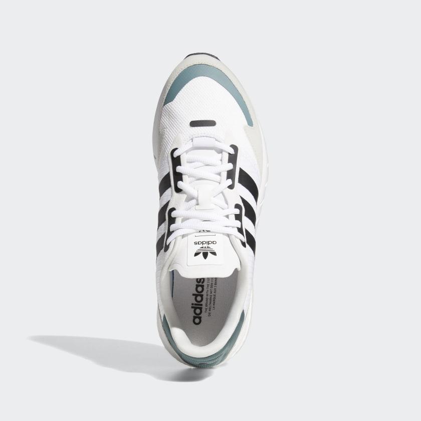 thumbnail 26 - adidas Originals ZX 1K Boost Shoes Men's