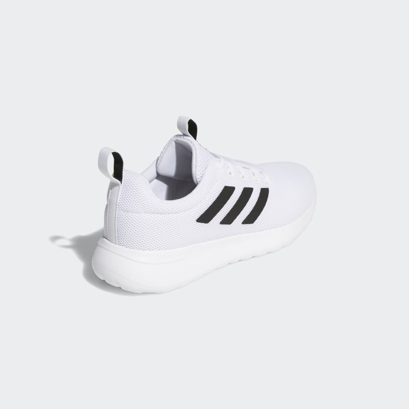 adidas-Lite-Racer-CLN-Shoes-Kids-039 thumbnail 19