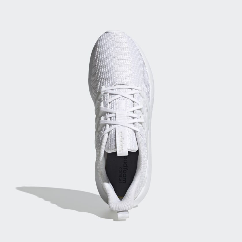 adidas-Questar-Flow-Shoes-Men-039-s thumbnail 12