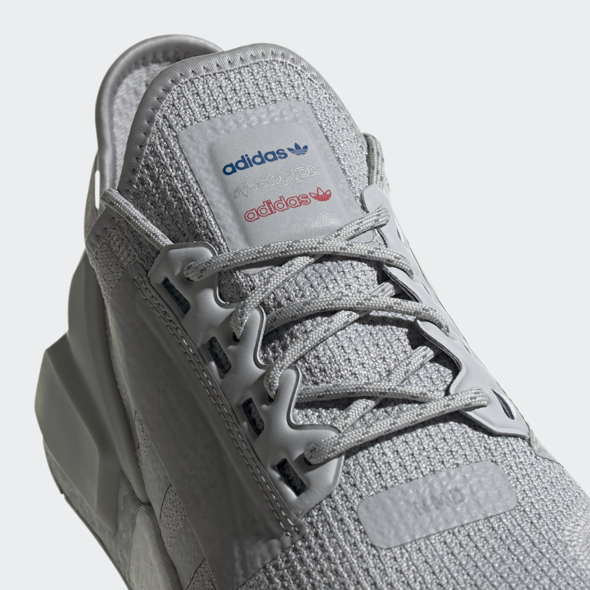 adidas-Originals-NMD-R1-V2-Shoes-Men-039-s thumbnail 20