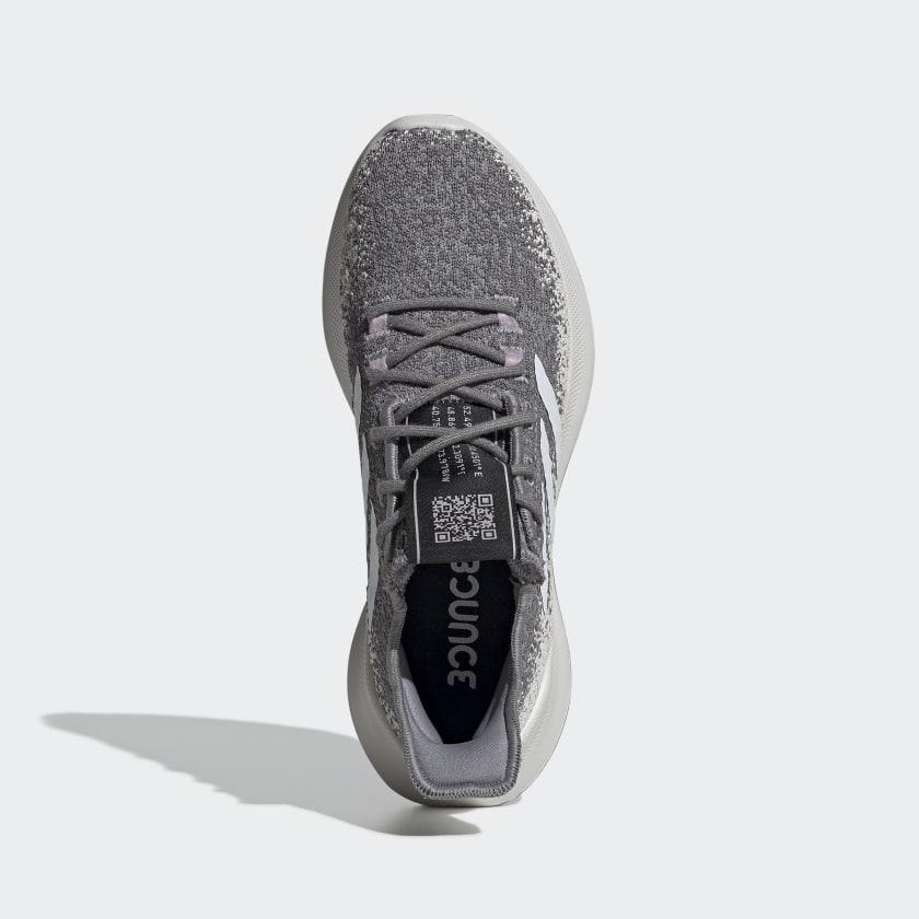 adidas-Sensebounce-Shoes-Women-039-s thumbnail 46