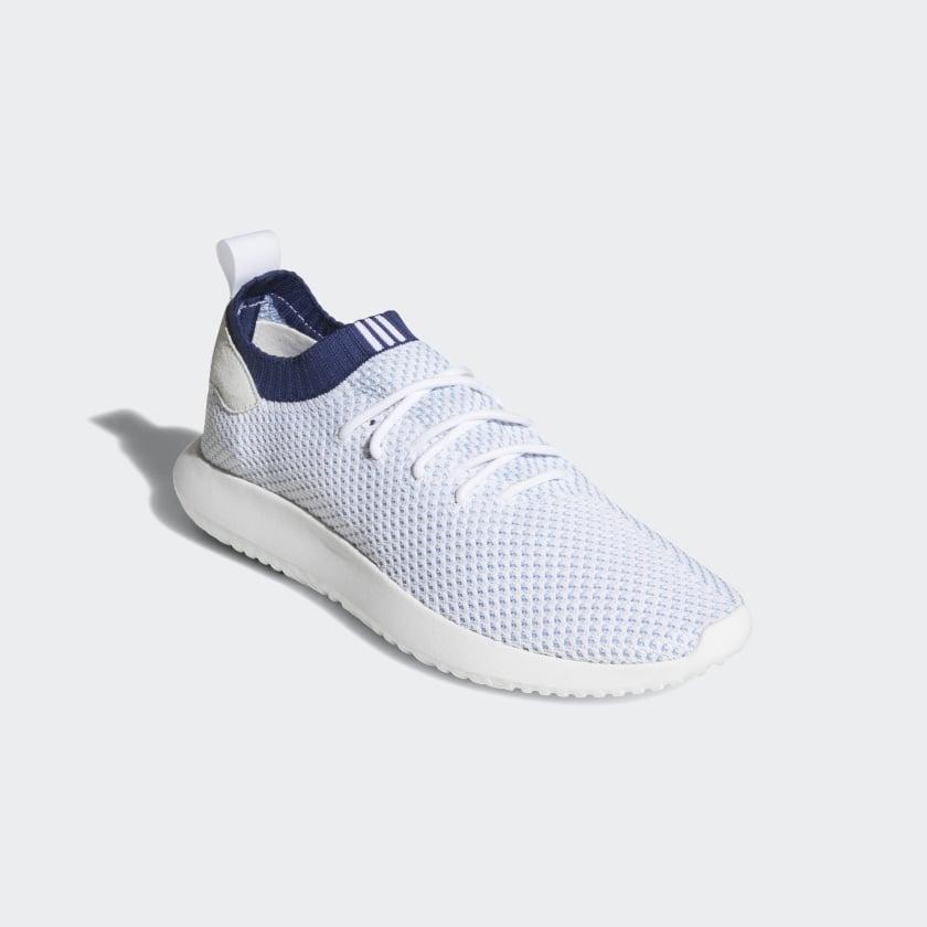 adidas-Originals-Tubular-Shadow-Primeknit-Shoes-Men-039-s thumbnail 12