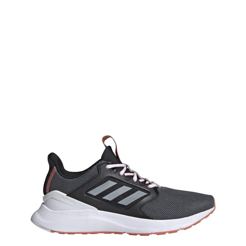 adidas-Energyfalcon-X-Shoes-Women-039-s thumbnail 33