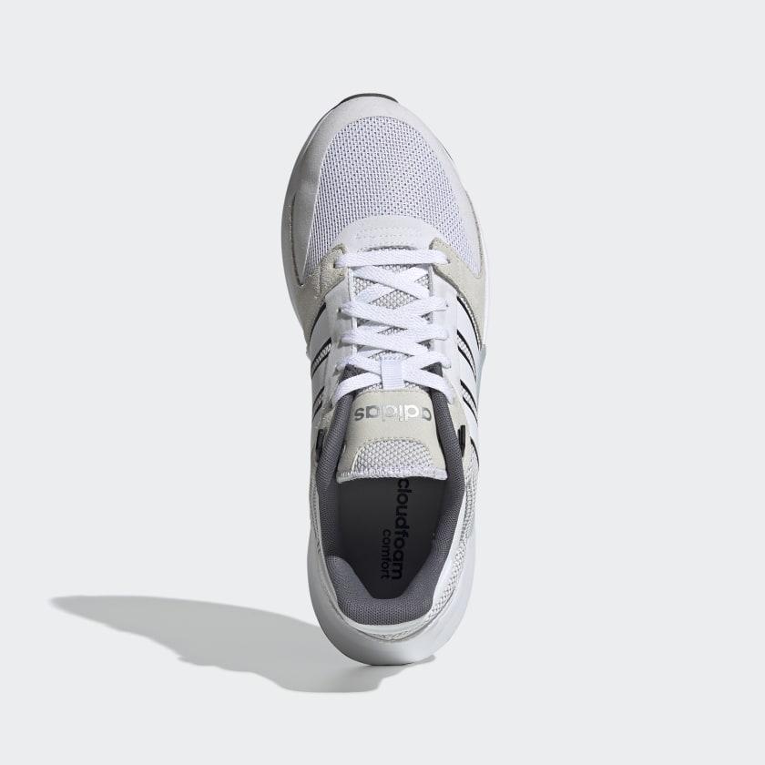 adidas-Run-90s-Shoes-Men-039-s thumbnail 12
