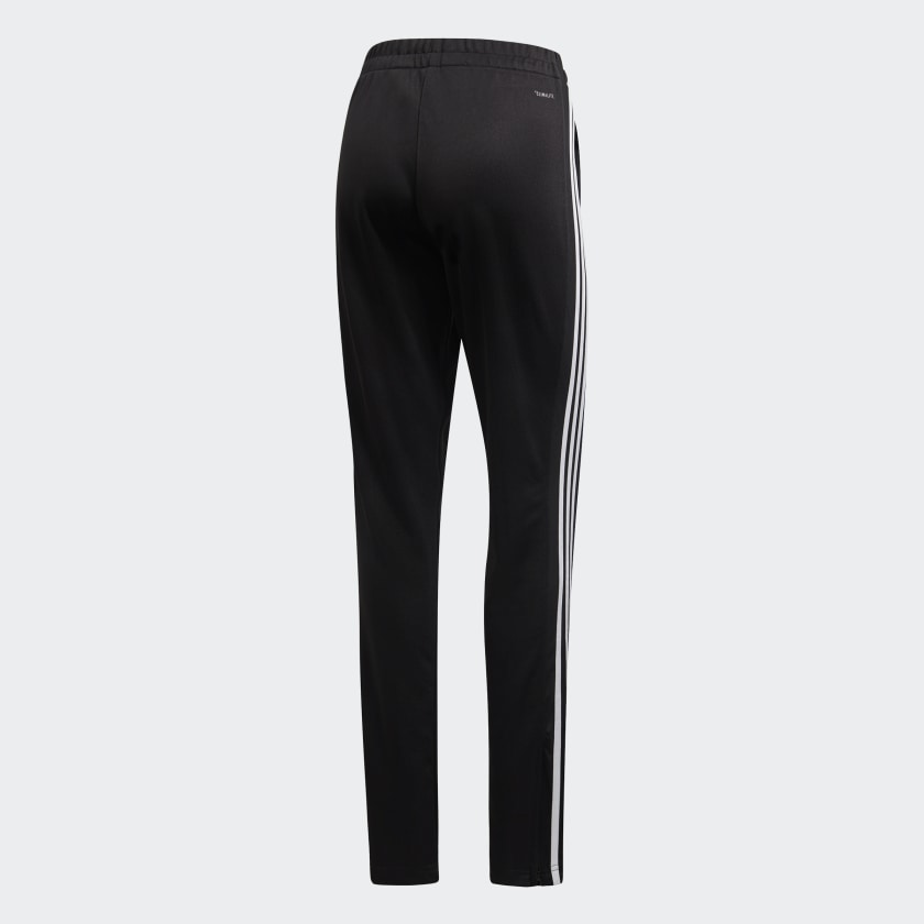 T10-Training-Pants-Women-039-s thumbnail 9