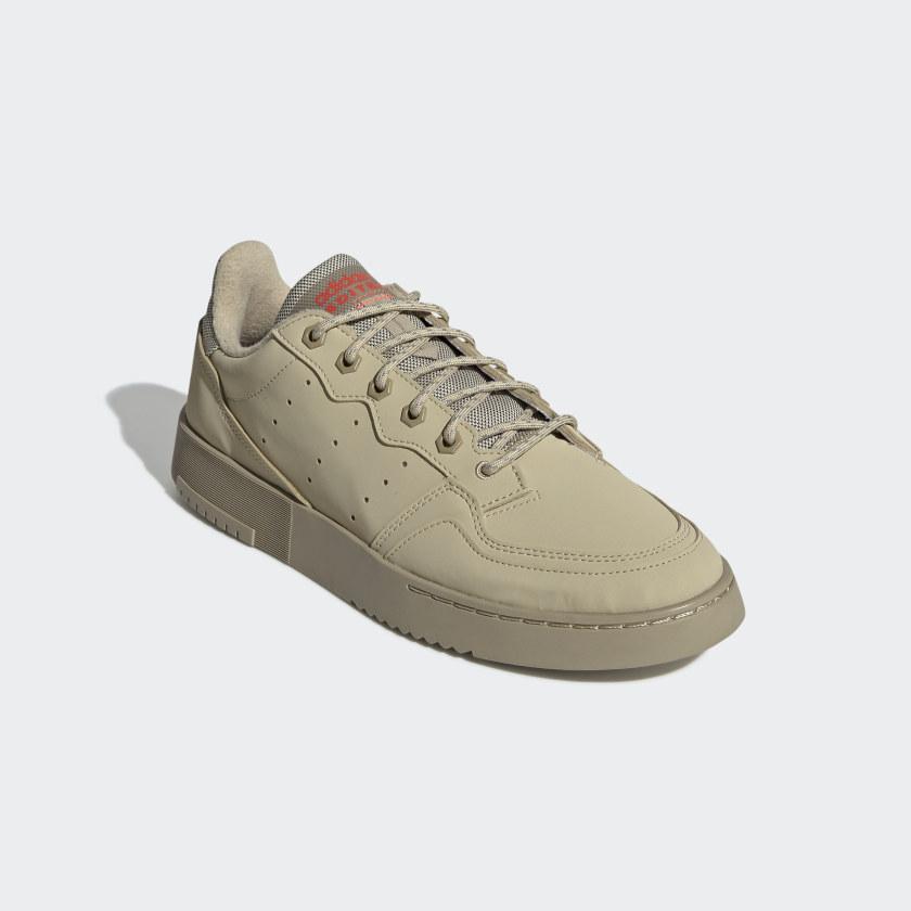 adidas-Originals-Supercourt-Shoes-Men-039-s thumbnail 34