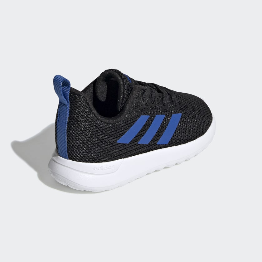 adidas-Lite-Racer-CLN-Shoes-Kids-039 thumbnail 24