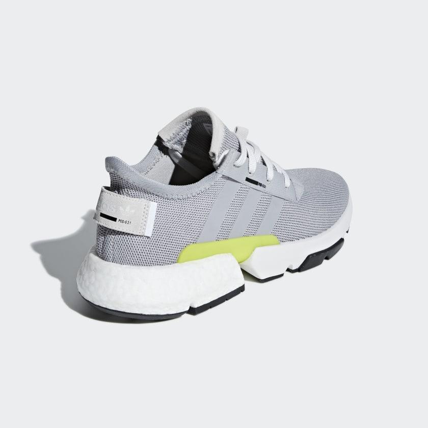 adidas-Originals-POD-S3-1-Shoes-Men-039-s thumbnail 13