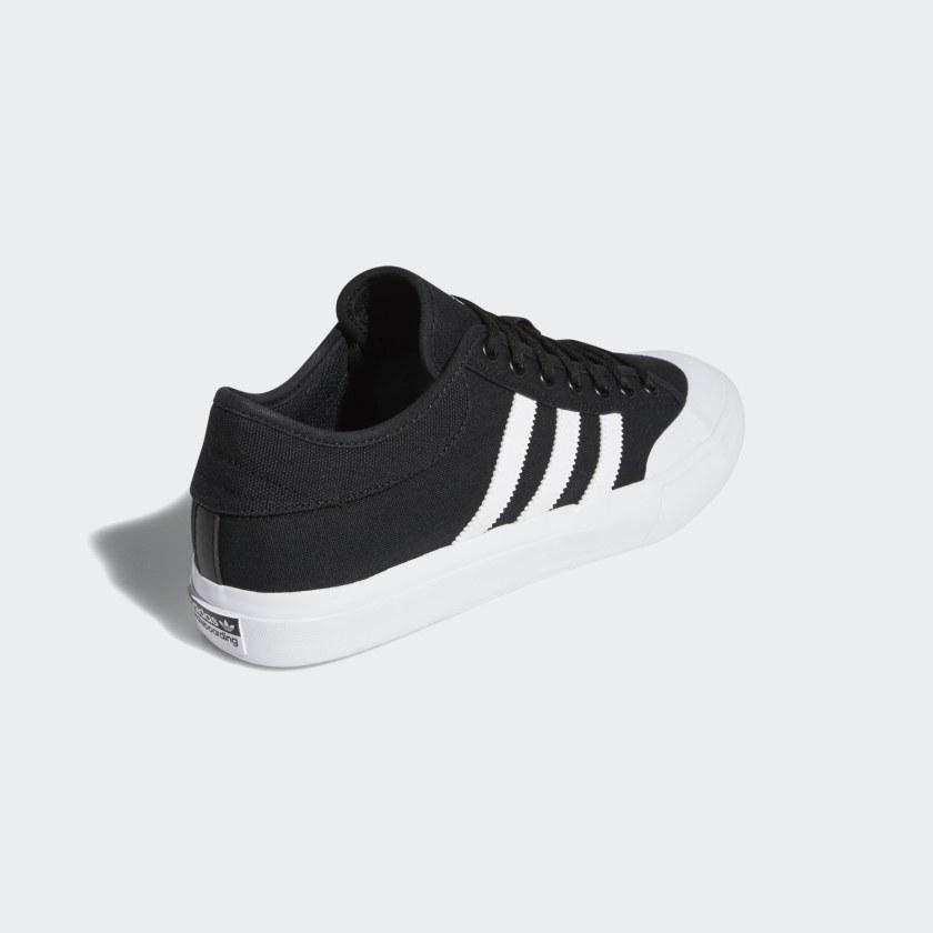 adidas-Matchcourt-Shoes-Men-039-s thumbnail 20