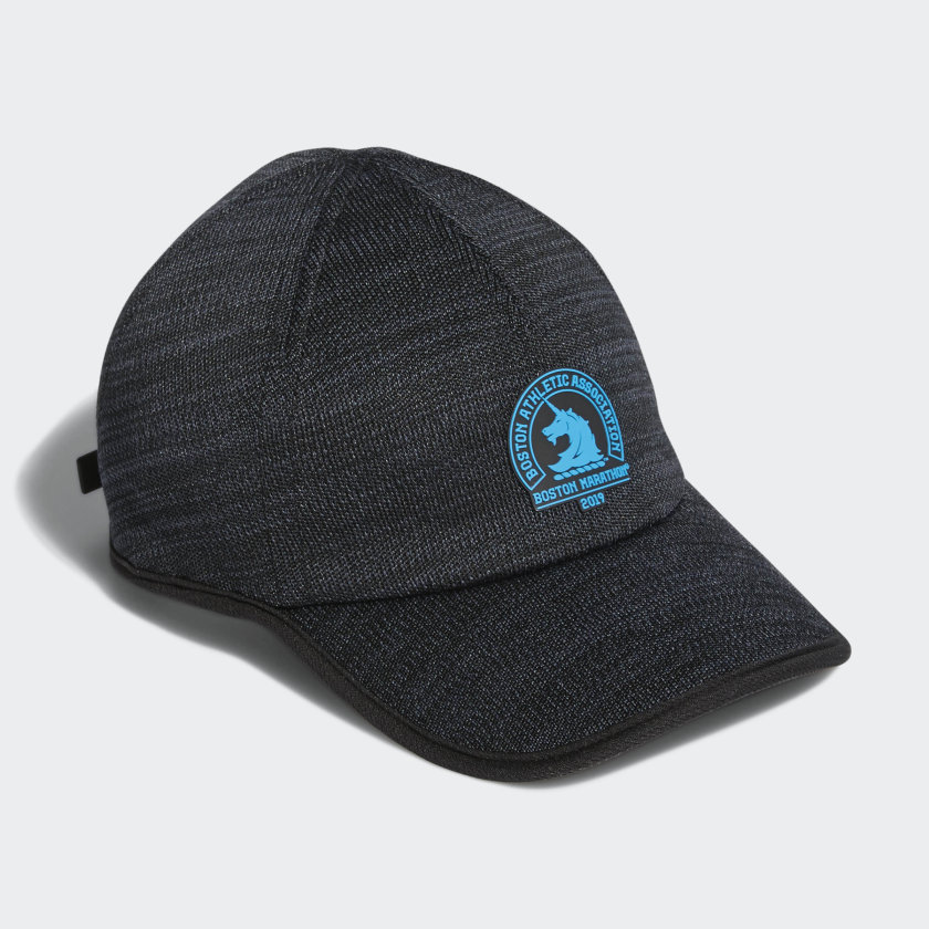 Boston Marathon® Superlite Prime 2 Hat