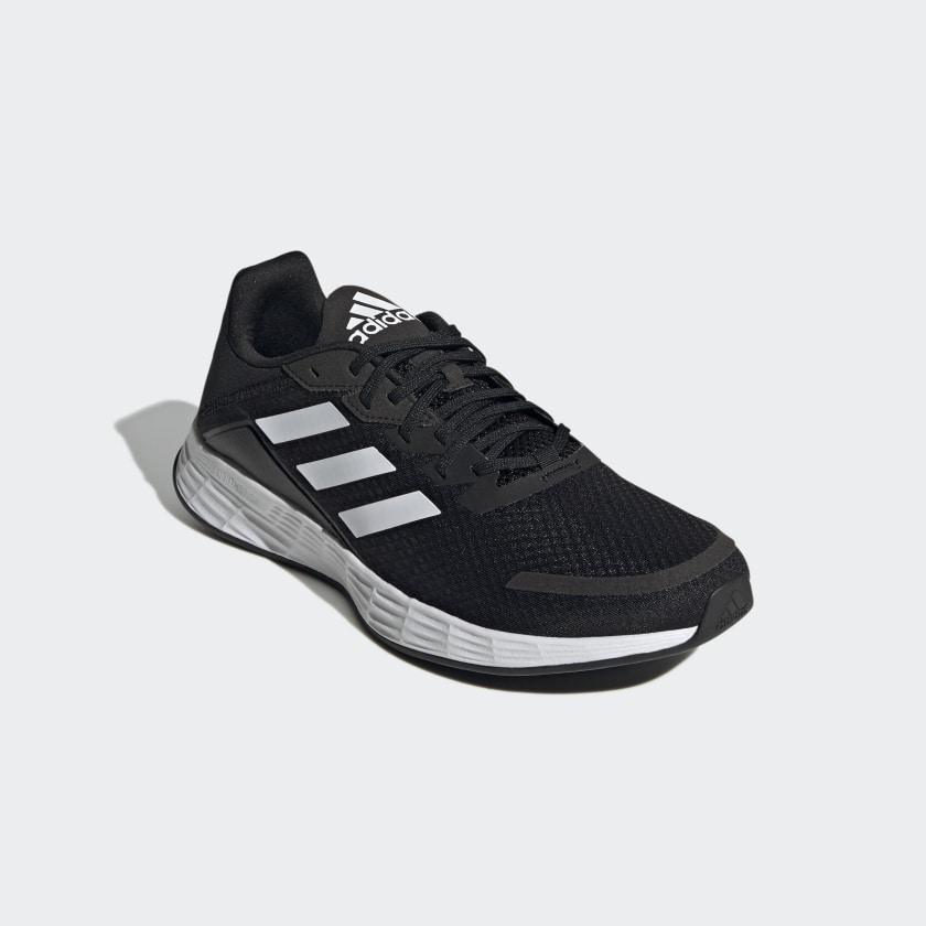 thumbnail 14 - adidas Duramo SL Shoes Men's