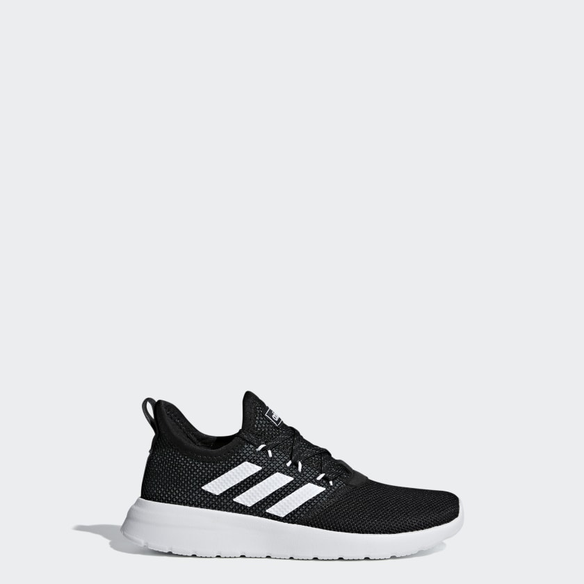 adidas-Lite-Racer-RBN-Shoes-Kids-039 thumbnail 28