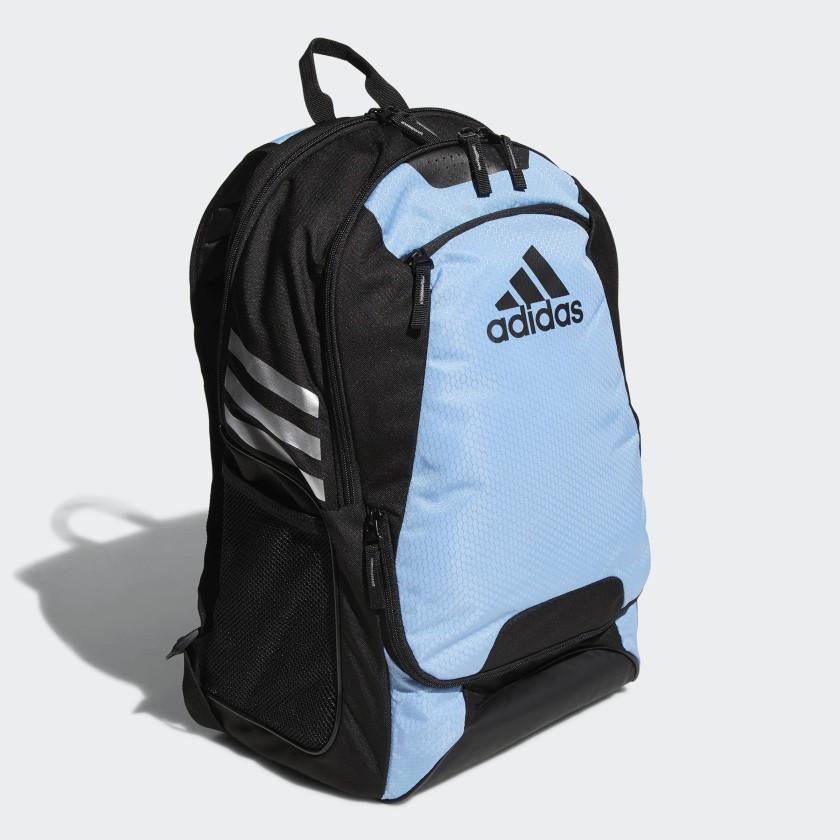 Stadium II Backpack