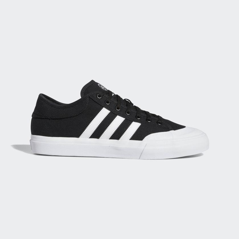 adidas-Matchcourt-Shoes-Men-039-s thumbnail 21
