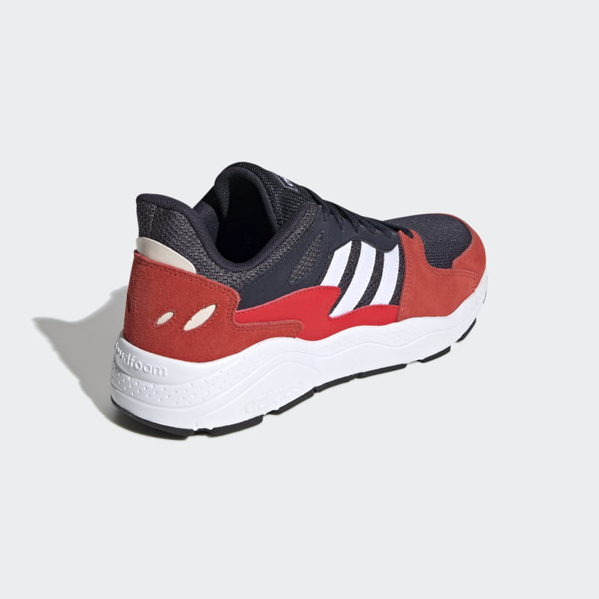 adidas-Crazychaos-Shoes-Men-039-s thumbnail 29