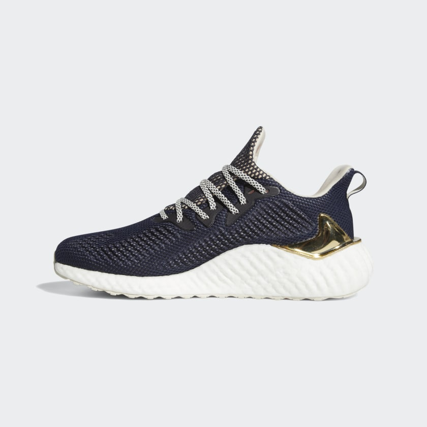 adidas-Alphaboost-Shoes-Men-039-s thumbnail 40