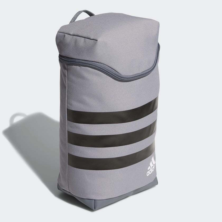 3-Stripes Medium Shoe Bag