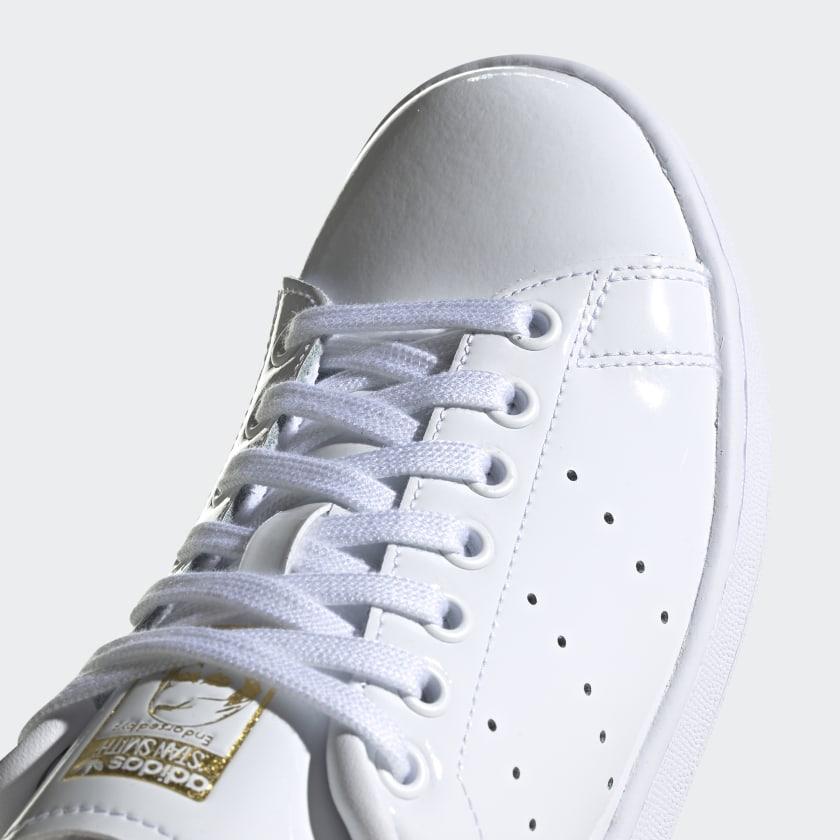 adidas-Originals-Stan-Smith-Shoes-Women-039-s thumbnail 44