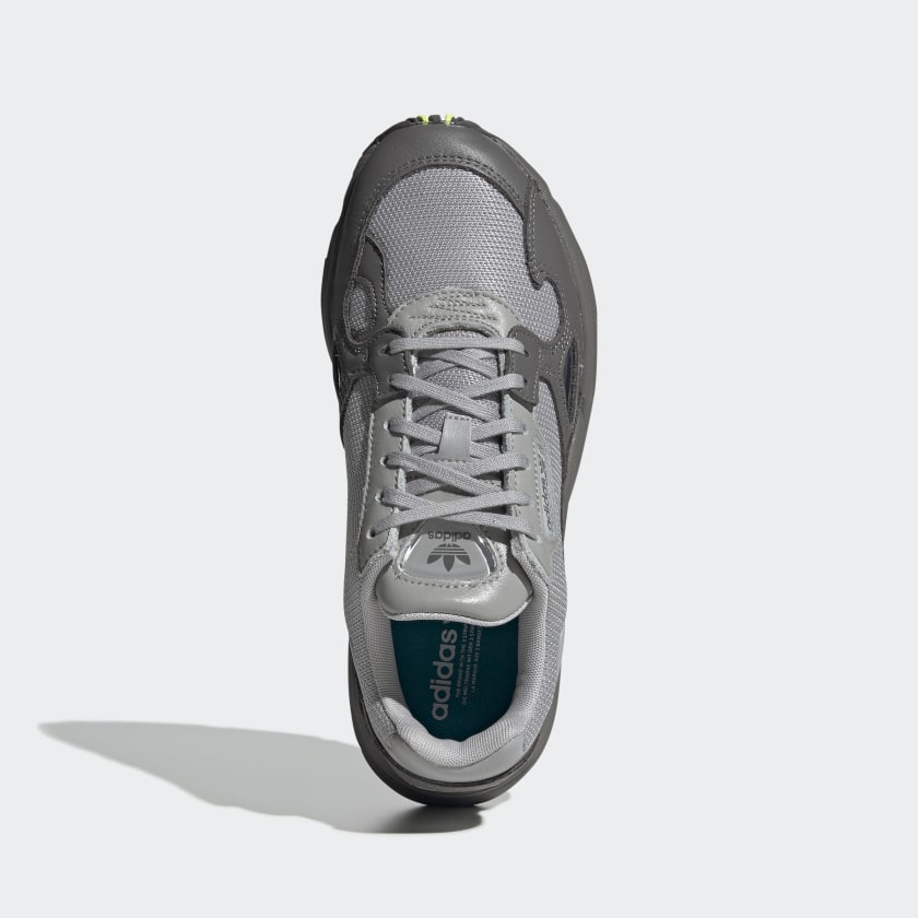 adidas-Originals-Falcon-Shoes-Women-039-s thumbnail 34