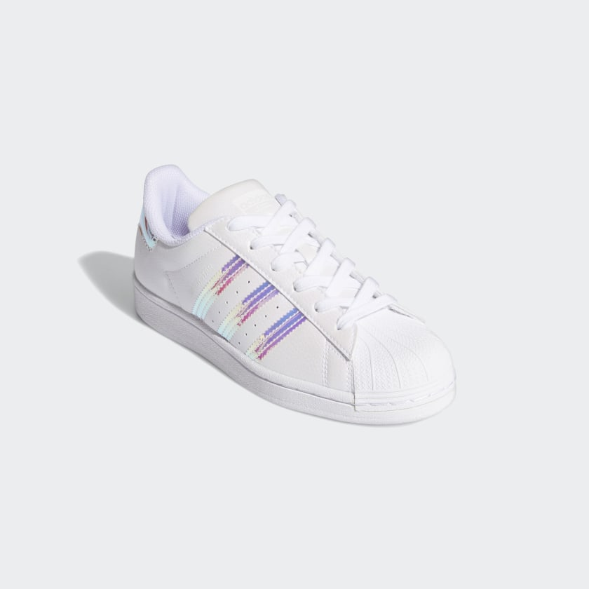 adidas-Originals-Superstar-Shoes-Women-039-s thumbnail 104