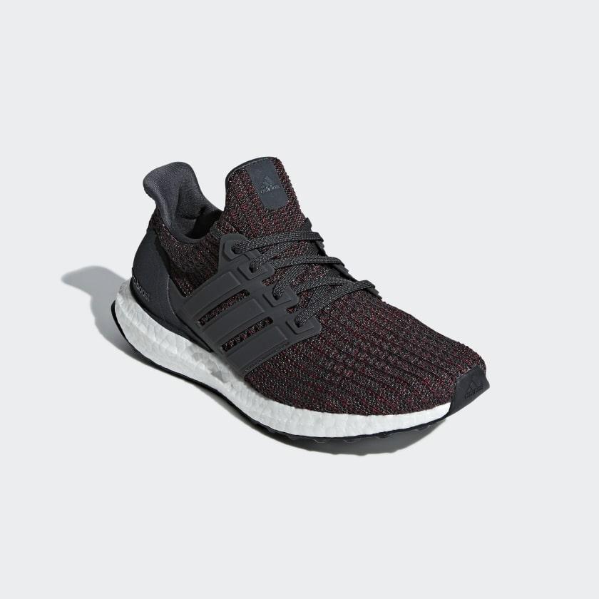 Sapatos Ultraboost