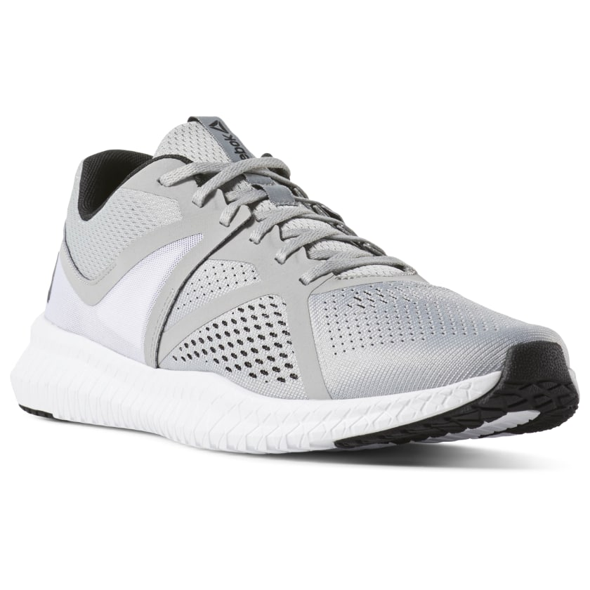 Reebok-Men-039-s-Flexagon-Fit-Shoes thumbnail 2