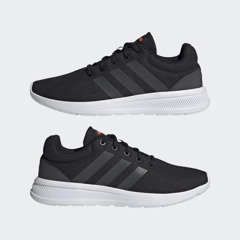 thumbnail 22 - adidas Originals Lite Racer CLN 2.0 Shoes Men's