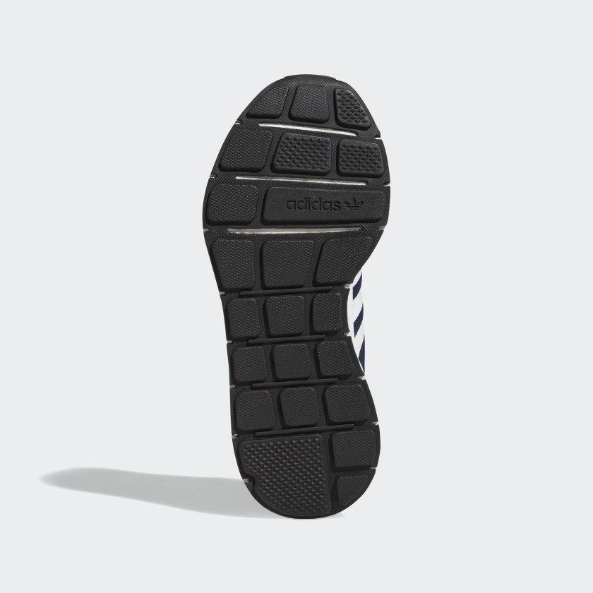thumbnail 31 - adidas Originals Swift Run X Shoes Kids'