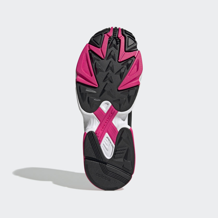 adidas-Originals-Falcon-Shoes-Women-039-s thumbnail 51