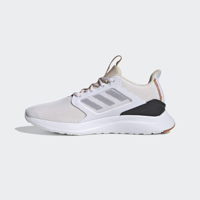 adidas-Energyfalcon-X-Shoes-Women-039-s thumbnail 19
