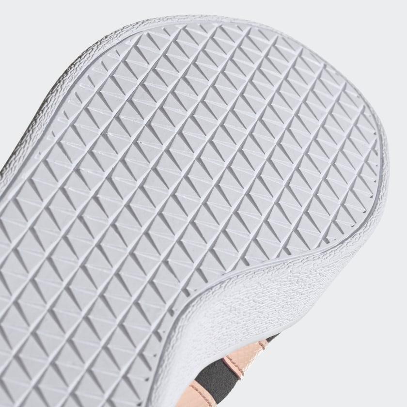 adidas-Originals-VL-Court-2-0-Shoes-Women-039-s thumbnail 16