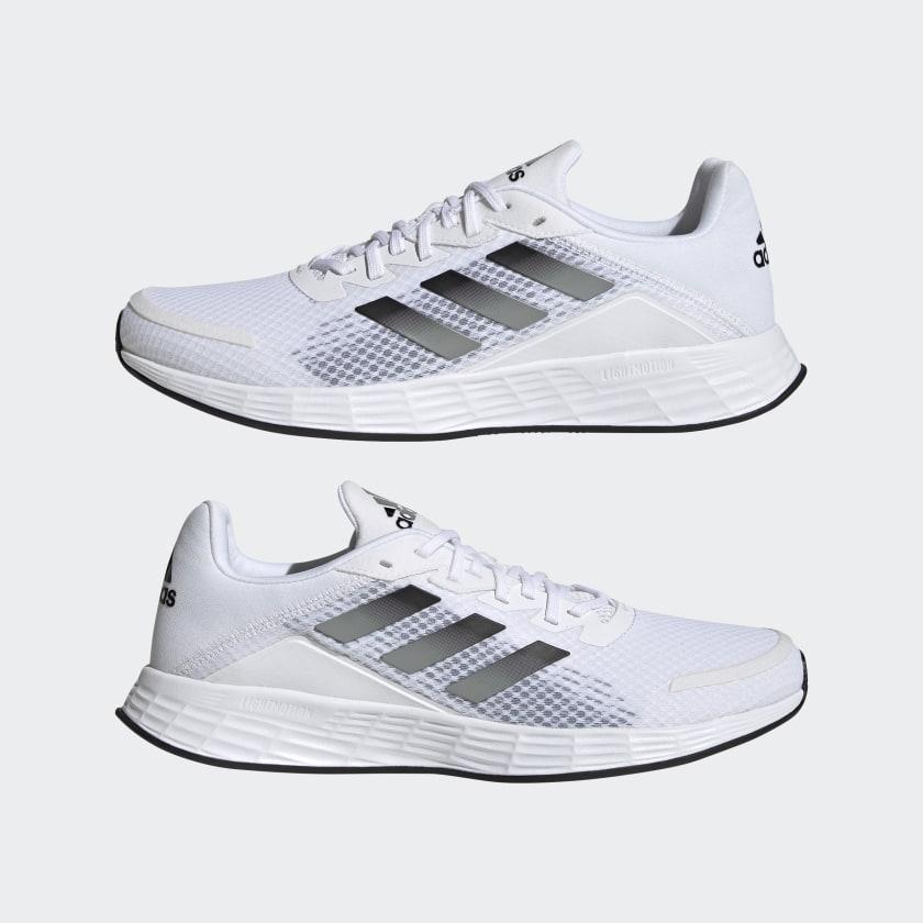 thumbnail 25 - adidas Duramo SL Shoes Men's