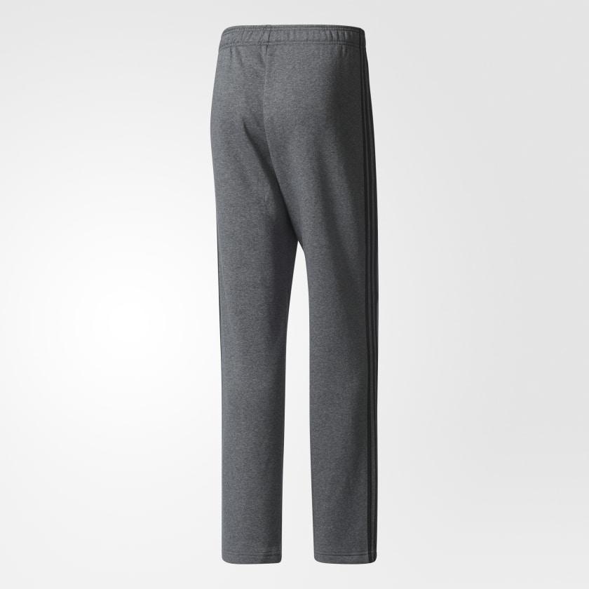 Essentials Pantalones Hombre