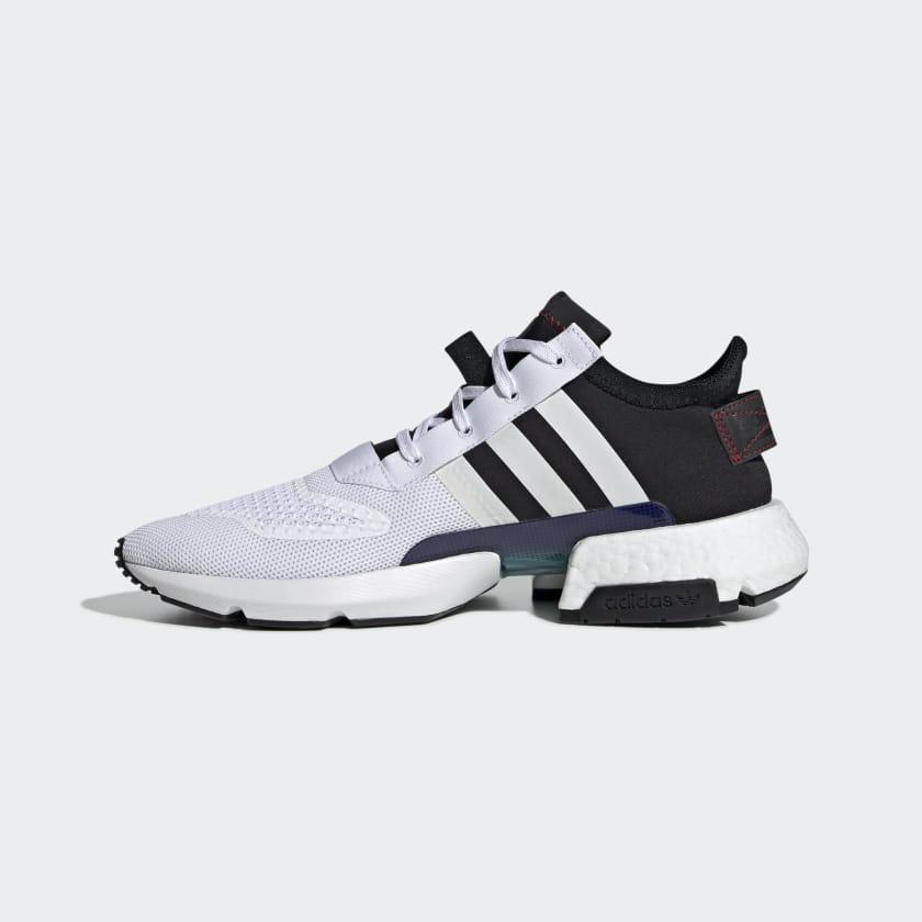 adidas-Originals-POD-S3-1-Shoes-Men-039-s thumbnail 42