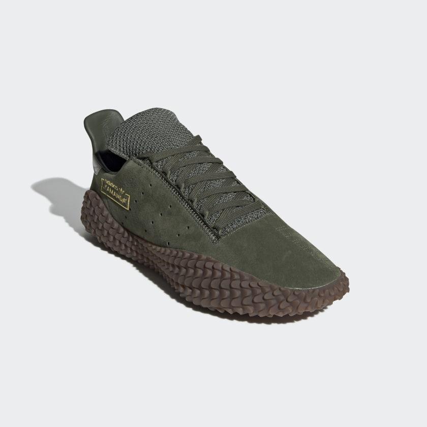 Kamanda 01 sko