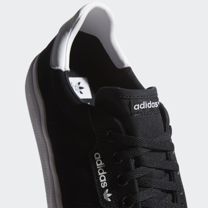 adidas-Originals-3MC-Shoes-Men-039-s thumbnail 12