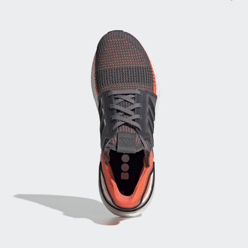 adidas-Ultraboost-19-Shoes-Men-039-s thumbnail 157