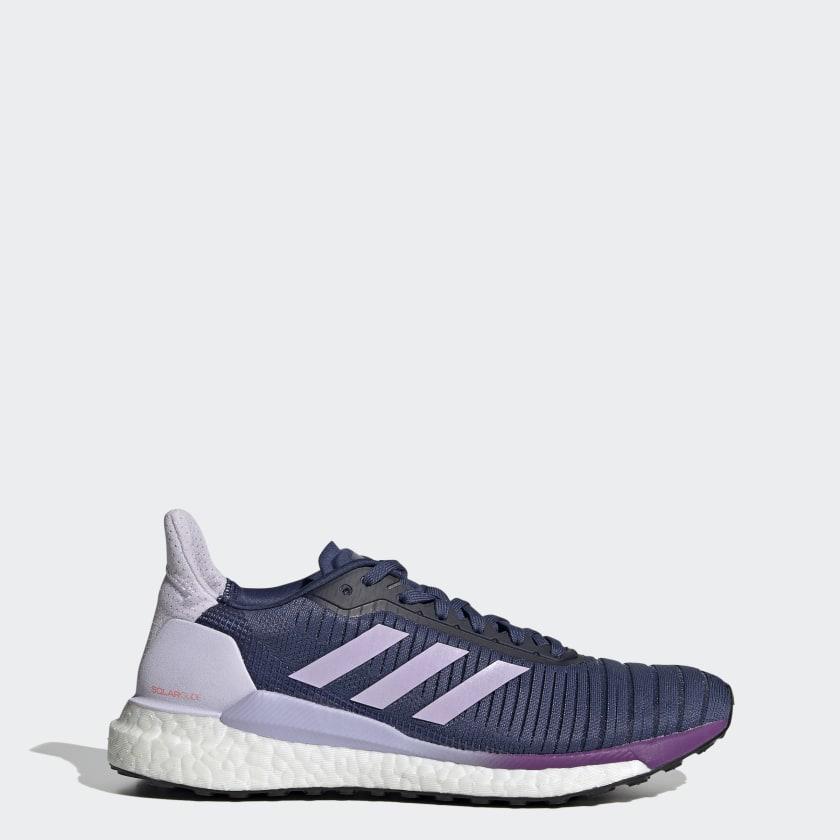 adidas-Solar-Glide-19-Shoes-Women-039-s thumbnail 15