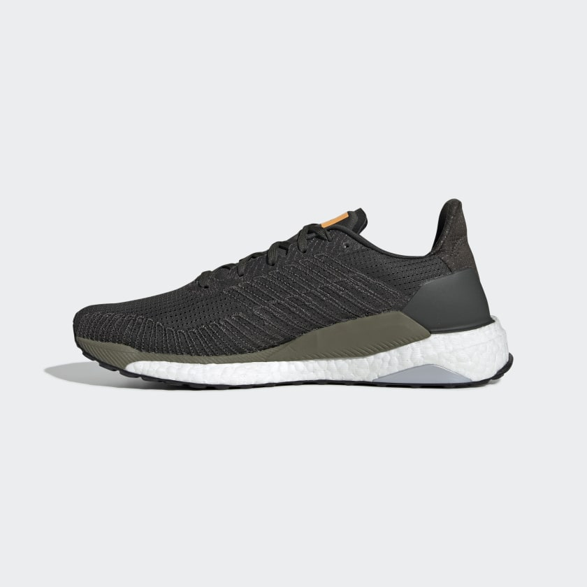 adidas-Solarboost-19-Shoes-Men-039-s thumbnail 42
